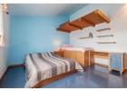 Mezonetový apartmán v Pule