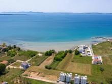 Dvojdom pri Zadare