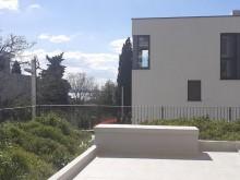 2 apartmány v Splite