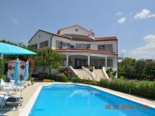 Luxusná vila v Šibeniku