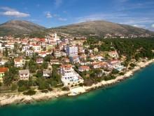 Samostatne stojaci dom pri Trogire