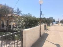 Dom s 2 apartmánmi pri Zadare