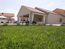 Dom pri Zadare