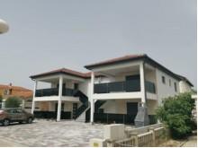 Apartmán v novostavbe na ostrove Vir