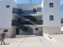 Apartmán v novostavbe, Kožino - Zadar