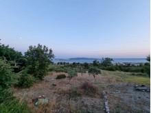 Stavebný pozemok Kaštel - Sućurac, Split