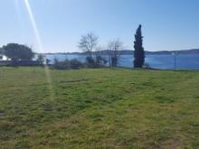 Stavebný pozemok v Zadare