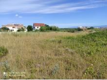 Stavebný pozemok v Privlake