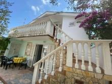 Rodinný dom na Vire, predaj nehnuteľností, Chorvátsko, reality Chorvátsko, dom v Chorvátsku