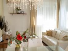 Nádherný apartmán pri Splite