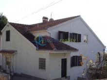 Dom na predaj - Trogir