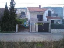 Dom na predaj - Slatine, Čiovo