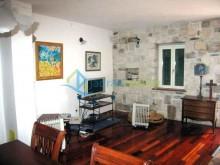 Dom na predaj - Milna, ostrov Brač