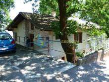 Chorvatsko reality - Dom na predaj - Ičiči pri Opatiji