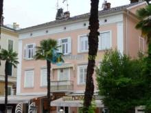 Reality Chorvátsko - apartmán - Opatija