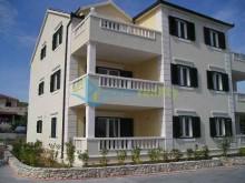 Nehnuteľnosti v Chorvátsku - apartmán - ostrov Brač