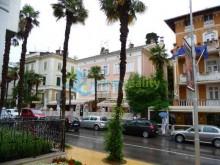 Apartmán Opatija na predaj- reality v Chorvátsku