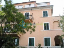Apartmán Bačvice Split na predaj - Nehnuteľnosti v Chorvátsku