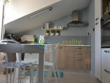 Novo zrenovavaný apartmán v Cres