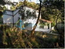 Rodinný dom pri Premantury na Istrii