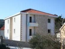Apartmán Šolta ostrov Chorvátsko