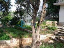 Dom v Okrug Gornji