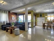 Luxusný apartmán v Ližnjan