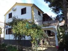 Dom vo Šrima