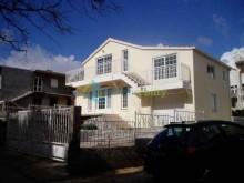 Dom pri Dubrovníku na predaj