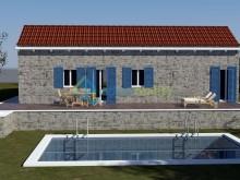 Investičný projekt na ostrove Brač