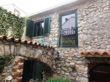 Dom v Crikvenici - Selce