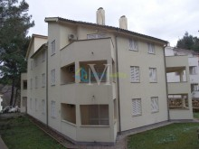 Apartmán na ostrove Krk - Soline