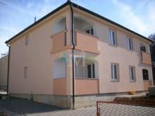 Dom u Novi Vinodolski
