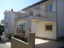 Dom Šibenik Žaborič Chorvátsko na predaj