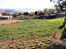 Stavebný pozemok v Seget u Trogiru