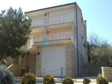 Dom v Ražanj