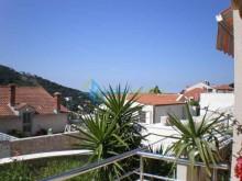 Apartmán Lapad Dubrovnik na predaj