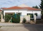 Dom v Zadare