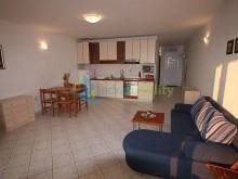 Apartmán na ostrove Brač