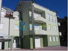 Apartmán na Makarskej na prodej