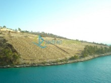 Pozemok na ostrove Brač