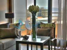 Luxusné apartmány Podstrana pri Splite