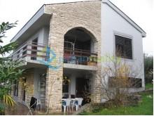 Dom ve Vinkuranu
