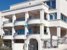 Luxusná vila v Makarskej