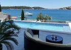 Luxusná vila u Trogiru