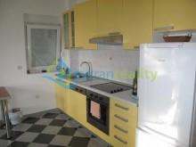Apartmán na Makarskej