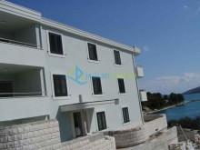 Apartmány v Marine u Trogiru