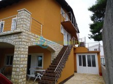 Dom na Viru