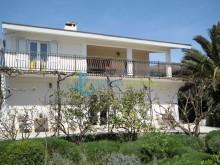 Vila pri Trogiru