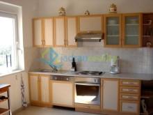 Apartmán s 2 spálňami v Ližnjanu
